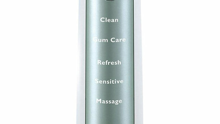 philips sonicare flexcare plus details-2