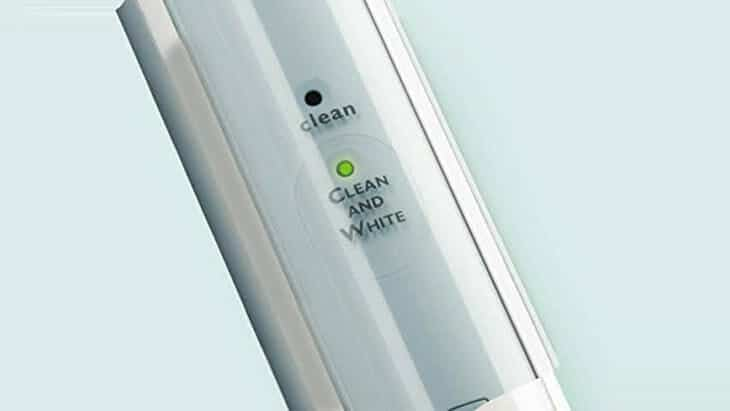 philips sonicare healthywhite detail-1