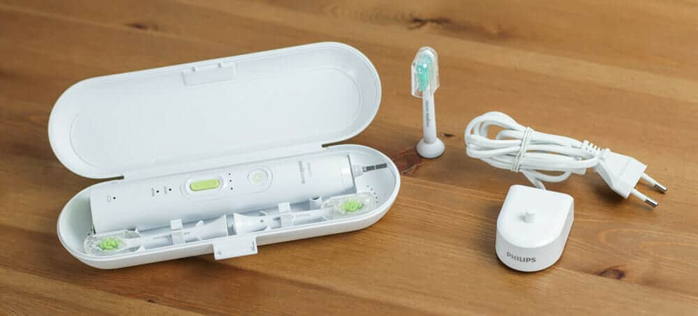 philips sonicare healthywhite plus details 2