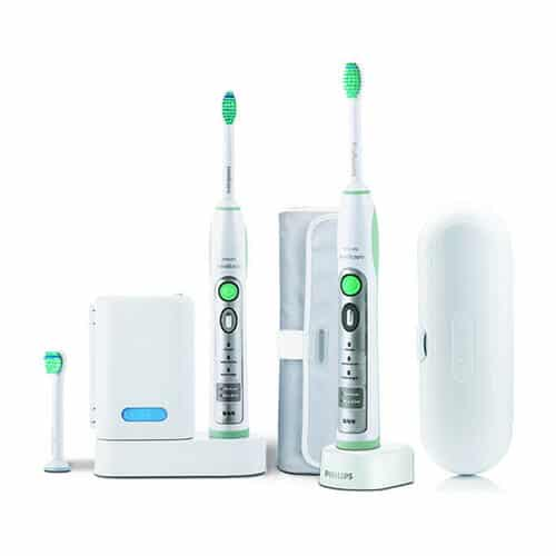 philips sonicare hx6932 34 flexcare