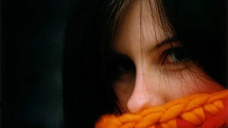 mundgeruch durch halsentzündung
