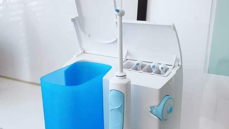 oral-b waterjet details-2