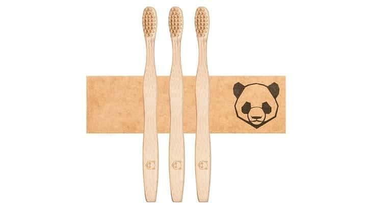 bambusliebe bambuszahnbürste