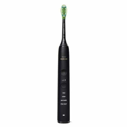 philips sonicare diamond clean smart 0 im Test