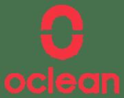 oclean logo